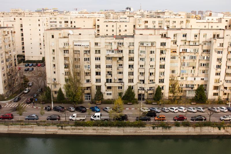 Preturile apartamentelor au mai scazut in aprilie vezi evolutia pe orase