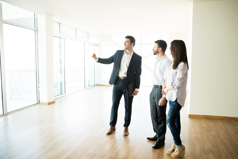 ansambluri rezidentiale altfel beneficii la care nu te asteptai