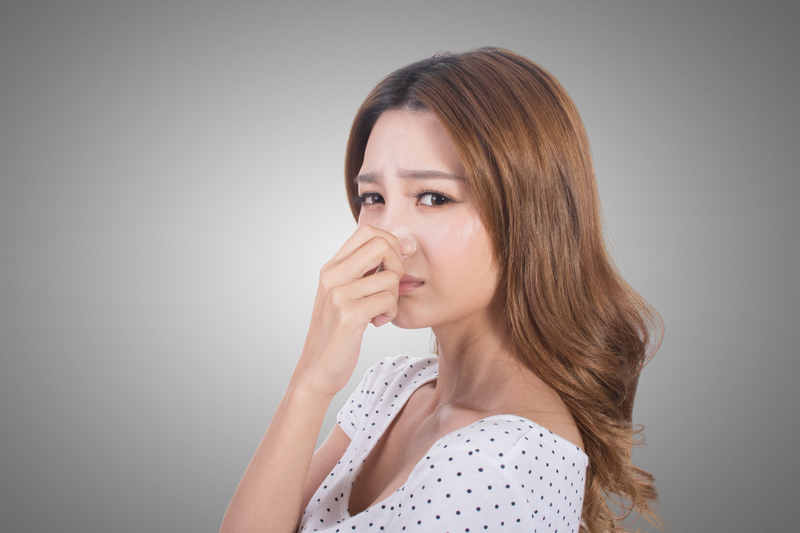 capcane imobiliare ep 3 mirosurile neplacute