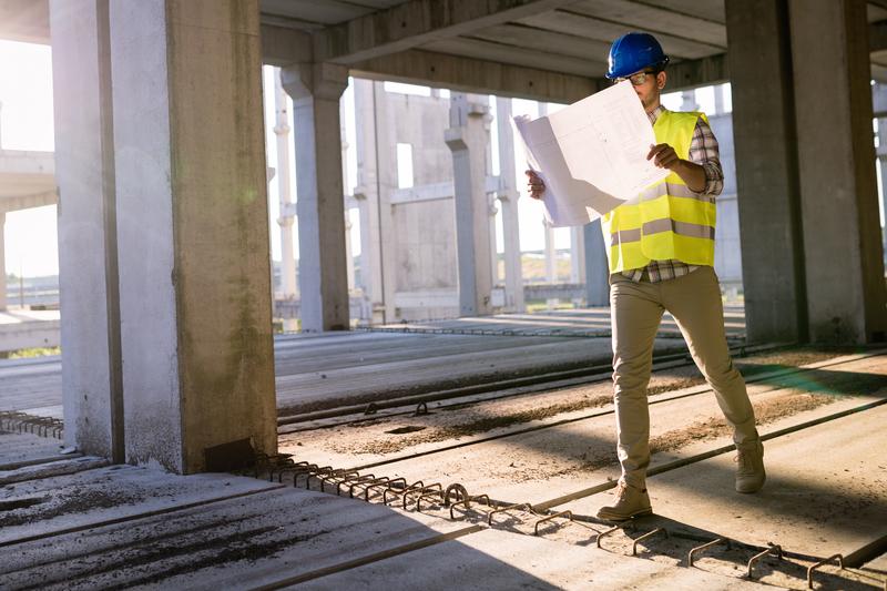 capcane imobiliare constructiile de calitate proasta