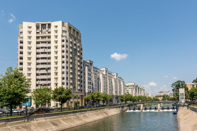 martie 2019 preturile apartamentelor s-au majorat usor in ciuda scaderilor de pe vechi