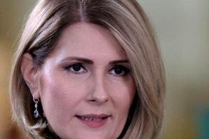 Alessandra Stoicescu a născut primul ei copil, la 43 de ani. Primele declarații