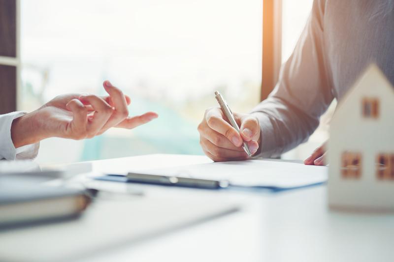 Bucurestiul si Ilfovul contrazic tendinta de scadere a volumului de tranzactii imobiliare