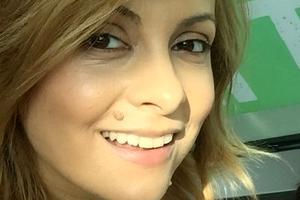 Simona Gherghe nu se mai întoarce la 'Acces direct'. Unde va lucra din toamna asta
