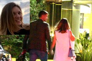 Simona Halep e îndrăgostită nebunește! Gestul din SUA făcut pentru iubitul ei, pare să treacă cu greu peste zilele în care acesta nu e alături de ea