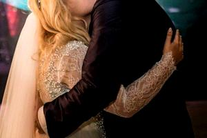 Divorț neașteptat în showbiz-ul românesc! Au divorțat în secret după 3 ani de nuntă și 9 de relație... Nașii lor sunt Andra și Măruță!