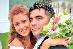 Anamaria Ferenț, prima soție celebră a lui Marcel Toader, l-a acuzat că a bătut-o și că a obligat-o să facă avort! Cum a reacționat când a aflat că a murit!