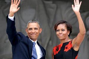 """Michelle Obama a spus tot despre problemele lor din căsnicie și l-a atacat grav pe fostul președinte: """"El trebuie să accepte că…"""""""