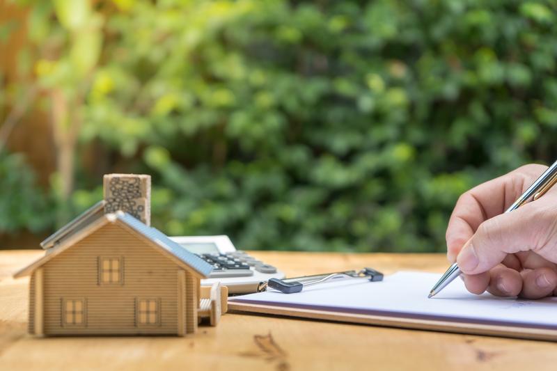 tranzactiile imobiliare in Timis Brasov Constanta si Iasi in T2 2019