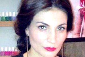 Reacția elegantă a Ioanei Ginghină după ce Papadopol a fost prins cu altă femeie