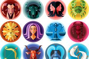 Horoscop 7 septembrie 2019 | A dat NOROCUL peste ei! Ce zodie are parte numai de bucurie