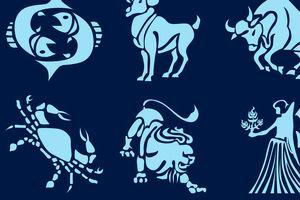 Horoscop 8 septembrie 2019 | Zi NEAGRĂ pentru 3 zodii! Cine are probleme grave de sănătate