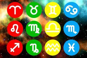 Horoscop 13 septembrie 2019. Racii primesc vești bune