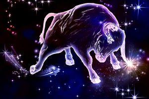 Horoscop 9 noiembrie 2019. Răbdarea Racilor este răsplătită. Ce pățesc Taurii