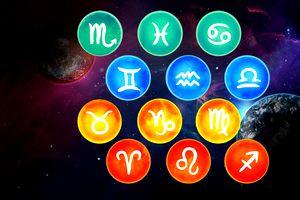 Horoscop 23 noiembrie 2019. Leii ar putea avea parte de conflicte