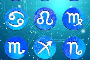 Horoscop 24 noiembrie 2019. Scorpionii ajung la concluzii utile pentru viitor