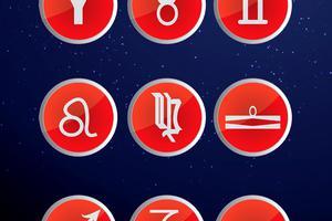 Horoscop 27 noiembrie 2019. Gemenii revin în atenția celor dragi