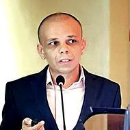 """Ministerul Sănătăţii dă vina pe Spitalul """"Sf. Ioan"""" pentru calea frauduloasă prin care nefrologul Andrei Niculae a devenit medic primar!"""