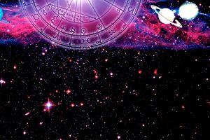Horoscop 26 noiembrie 2019. Balanțele primesc informații importante