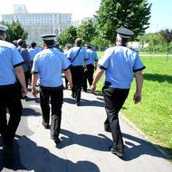 Firea își plătește șefii de Poliție Locală mai bine decât un general de armată! Iată documentele care arată cât câștigă fiecare funcție din poliția locală