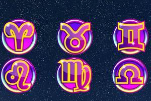 Horoscop 28 noiembrie 2019. Scorpionii au o zi foarte încărcată