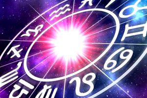 Horoscop 4 decembrie 2019. Racii trebuie să-și asculte inima