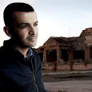 Reportaj cutremurător din Irak. Viața sub teroarea ISIS și al-Qaeda