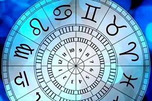 Horoscop 24 decembrie 2019. Capricornii le dau peste cap planurile celor dragi