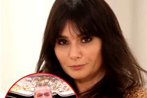 """Dana Budeanu, dată pe spate de Becali: """"E singurul bărbat din România care știe. E de neegalat în România!"""" Ce a încântat-o"""