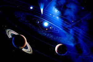 Horoscop 23 decembrie 2019. Săgetătorii își evaluează sentimentele