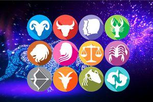 Horoscop 13 decembrie 2019. Săgetătorii vor trece prin printr-un șir de experiențe profitabile