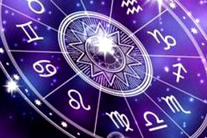 Horoscop 25 decembrie 2019. De ce au Balanțele parte de o dezamăgire