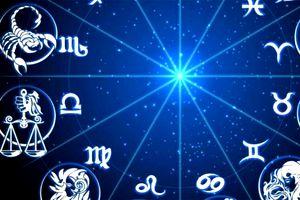 Horoscop 30 decembrie 2019. Racii au o zi foarte complicată