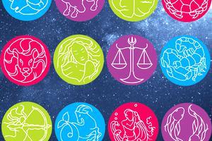 Horoscop 3 decembrie 2019. Scorpionii primesc o mână de ajutor