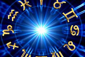 Horoscop 14 decembrie 2019. Berbecii simt nevoia să se odihnească mai mult