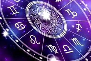 Horoscop 7 decembrie 2019. Taurii sunt năpădiți de gânduri triste