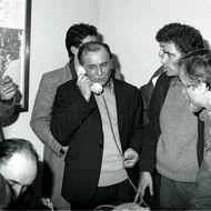 Tolo: Rapoartele CIA recent desecretizate arată cum visul lui Ion Iliescu s-a împlinit: el nu dorea mai multe partide. De 30 de ani, politicienii stau în aceeași ciorbă și-l confirmă!