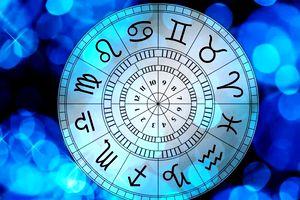 Horoscop 28 decembrie 2019. Taurii ies în evidență