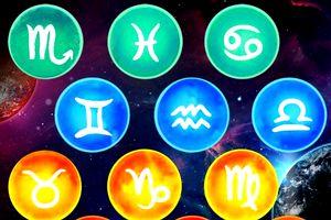 Horoscop 27 decembrie 2019. Gemenii trebuie să evite deciziile radicale
