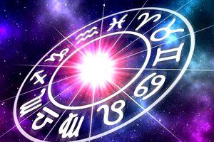 Horoscop 20 decembrie 2019. Taurii vor avea ocazia de a ieși în evidență