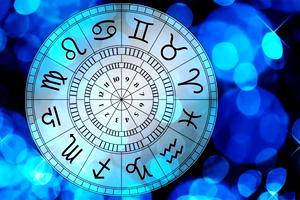 Horoscop 8 decembrie 2019. Vărsătorii își fac griji legate de bani