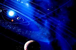 Horoscop 11 decembrie 2019. Berbecii pot deveni mai înțelegători cu cei din jur