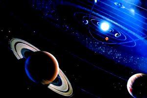 Horoscop 15 decembrie 2019. Gemenii pot ieși din rutina propriilor temeri