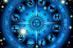 Horoscop 17 decembrie 2019. Racii pot avea parte de momente neplăcute în anturaj