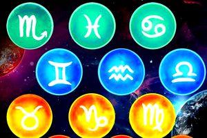 Horoscop 31 ianuarie 2020. Berbecii trebuie să uite de supărările acumulate
