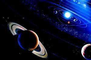 Horoscop 26 ianuarie 2020. Berbecii au parte de o zi deosebit de agreabilă