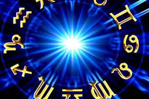 Horoscop 8 ianuarie 2020. Leii sunt lipsiți de inspirație