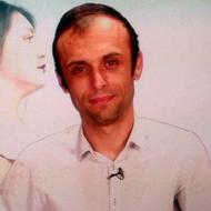 Theodor are 34 de ani și era doctor în Iași. Ce salariu va primi în Franța ca medic