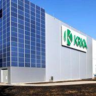 """Mită pentru medici: 8 șefi ai companiei pharma KRKA audiază angajații din România. """"Voi știați tot!"""""""