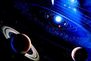 Horoscop 7 ianuarie 2020. Berbecii au dificultăți de comunicare